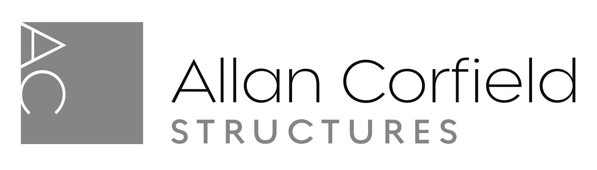 Allan Corfield Structures Ltd